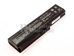 Batería de larga duración para Toshiba PA3817U-1BRS, PA3818U-1BRS, PABAS227, PABAS228