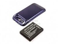 Batería EB-L1G6LLUC de larga duración para Samsung Samsung Galaxy S III,S3, GT-I9300