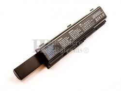 Batería de larga duración para Toshiba PA3534U-1BAS, PA3535U-1BRS, PA3533U-1BAS, PA3534U-1BR