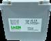 Batería Litio 12 Voltios 20 Amperios LVIF20-12H