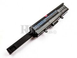 Bateria de mas capacidad para ordenador Dell XPS M1530N, XPS M1530, XPS M1500