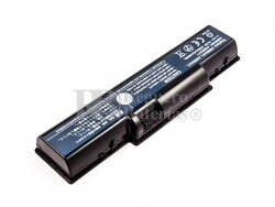 Batería para Acer Aspire 4732, Aspire 4732Z, Aspire 4732Z-452G32Mnbs, Aspire 5732Z