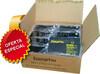 Promoci�n Especial Bateria 12V 7 Amperios 6,99 �uros + IVA - Por cajas de 8 Unidades