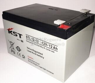 Presentación y pido algo de ayuda Imgbateria-de-plomo-agm-kst-12-voltios-12-amperios-alta-descarga-kst12-12l_p90013752i18387.jpg!325_325_0.87