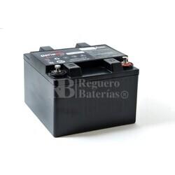 Batería Plomo Puro 12 Voltios 26 Amperios Enersys EP26