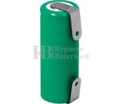 Batería de Reemplazo para Cepillo de dientes Braun Oral B ProCare 9000