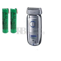 Batería de Reemplazo para Maquina Braun 8595