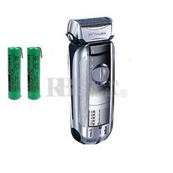Batería de Reemplazo para Maquina Braun 8990