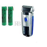 Batería de Reemplazo para Maquina Braun SyncroPro 7765