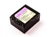 Bateria DMW-BLB13 para camaras Panasonic..