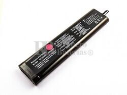Bateria de ordenador DR35S, 9813495-0001, DR35, 2320040051, 90.AA202.001, DR35AA, 9148428051, 9147028010