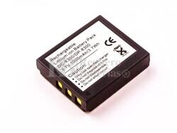 Batería DS-8330 para Airis, Avant,Sanyo,Aldi....