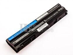 Batería para  Dell Inspiron 14R (5420), Inspiron 14R (7420), Inspiron 15R (5520), Inspiron 15R
