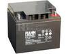 Batería 12 Voltios 42 Amperios FIAMM FG24204