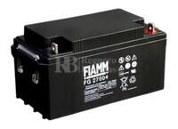 Batería 12 Voltios 70 Amperios FIAMM FG27004