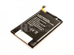 Batería FL40 para Motorola