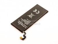 Batería Galaxy Note 5, para teléfonos Samsung, Li-Polymer, 3,85V, 3000mAh, 11,6Wh