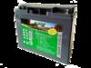 Batería Gel 12 Voltios 18 Amperios Haze EV12-18
