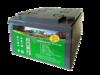 EN GEL: Batería Gel 12 Voltios 26 Amperios Haze EV12-26
