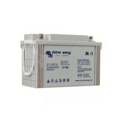 Batería GEL de Ciclo Profundo Victron Energy 12 Voltios 66 Ah