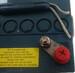 Batería 12 Voltios 80 Amperios para embarcación Haze HZY-MR12-80