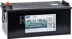Batería Gel Sonnenschein Dryfit GF12160V 12V 200A