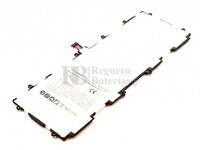 Batería GH43-03562B para tablet Samsung Galaxy Tab 2 10.1, SM-T355,
