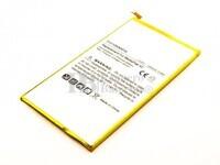 Batería HB3873E2EBC para Huawei MediaPad X2