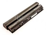 Batería para ordenador Dell Latitude E6120, Latitude E6220, Latitude E6230,