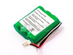 Bateria  Huawei B160 DIGI, NiMH, 3,6V, 1000mAh, 3,6Wh
