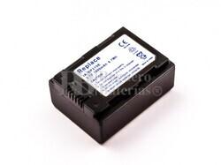 Bateria IA-BP210E para camaras Samsung