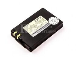 Batería IA-BP80W para cámaras Samsung VP-DX200XEU, VP-DX200, VP-DX105I, VP-DX100I,