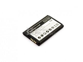 Batería LGIP-430A para teléfonos LG KU380