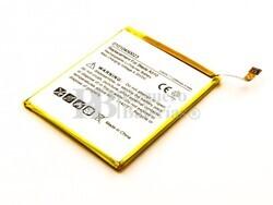 Batería Li3822T43P8h725640 para teléfonos ZTE
