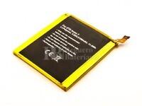 Batería Li3931T44P8h756346 para teléfonos ZTE