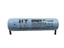 Batería Luz Emergencia 2.4V 1.500 mah FULLWAT