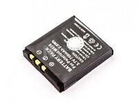 Batería M635 para cámaras Polaroid