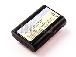 Batería para LEICA BM8, M8, M8.2, M9, ME