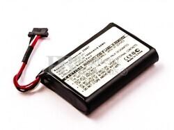 Batería MAGELLAN 2500T, Crossover, Li-ion, 3,7V, 1800mAh, 6,7Wh