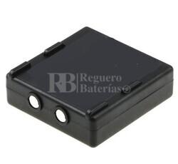 Batería mando grúa Hetronic-Abitron 68300520