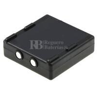Batería mando grúa Hetronic-Abitron 68300525