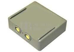 Batería mando grúa Hetronic-Abitron 68300600