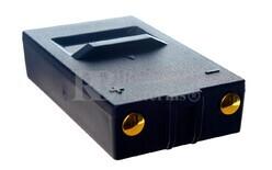 Batería Mando Grúa HIAB 2055112