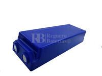 Batería mando grúa Scanreco de Máxima Capacidad 7,2 Voltios 3000mAh Ni-MH
