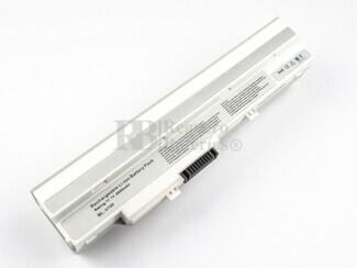Bateria maxima duracion para ordenadores ADVENT, AHTEC, AVERATEC, AXIOO, CASPER, CMS, DATRON, HCL, LG, MEDION,MIVVY, MOUSE COMPUTER, MSI, MYBOOK...