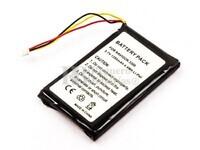 Batería 8390-YE01-0780 para GPS Navigon 3300, 3310