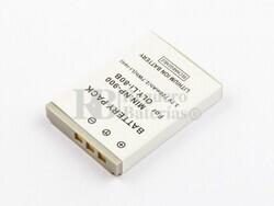 Batería NP-900 para Acer CS 6531-N, CS-5530