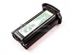 Bateria NP-E3, 7084A001, 7084A002 para camaras Canon