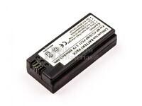 Batería NP-FC10 para cámaras Sony CYBER-SHOT DSC-P7, CYBER-SHOT DSC-P8