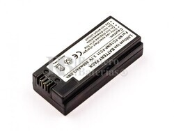 Bateria NP-FC10 NP-FC11 para camaras Sony